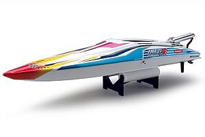 Модель FMR 21V на шасси 41471